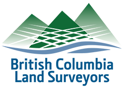 abcls logo