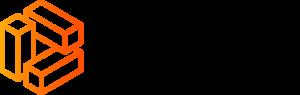 GeoRadar Group Logo